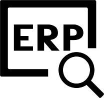 erp_small_img