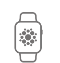 functional-wearables-icon
